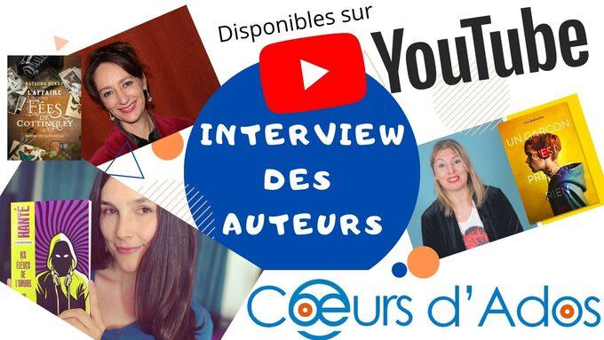 INTERVIEW DES AUTEURS.jpg